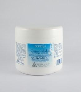 crema-cellulite-effetto-lifting-vaso